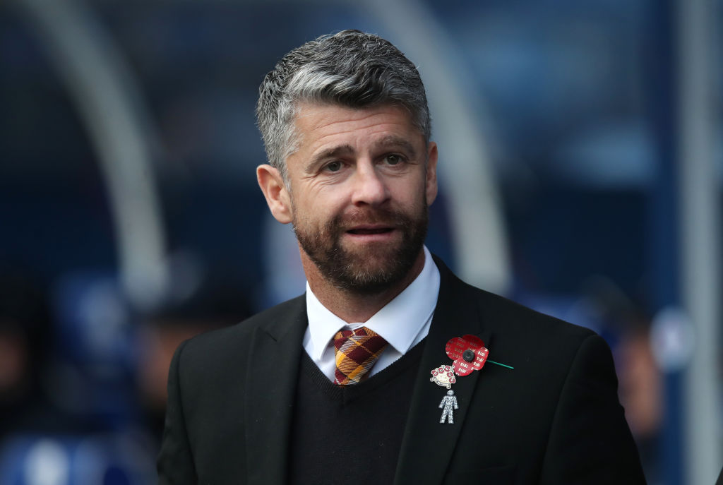 Chris Sutton hails Celtic forward Odsonne Edouard in reaction to Motherwell win