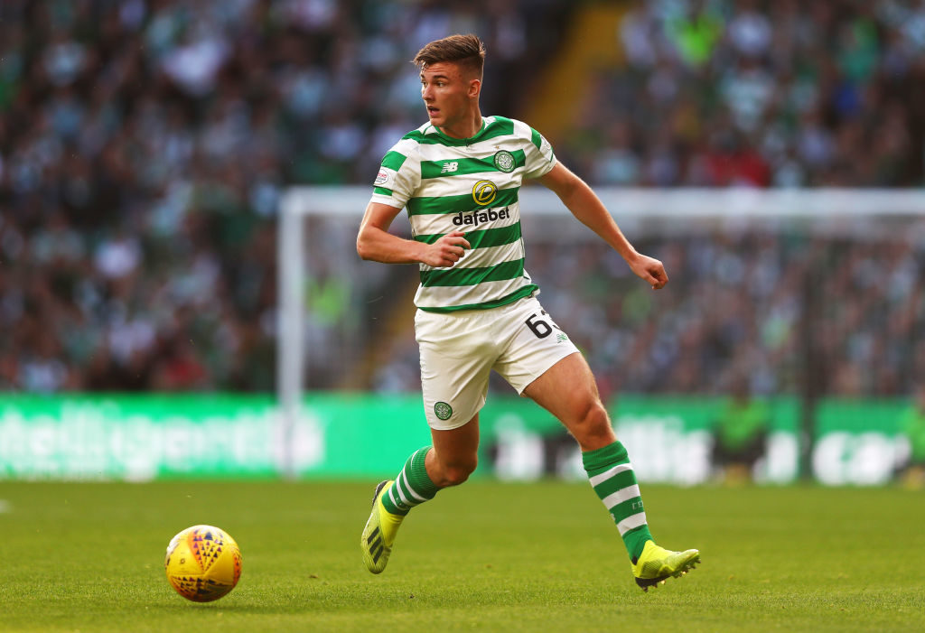Arsenal's pursuit of 'this' Celtic prodigy is becoming utterly frustrating: Here's why