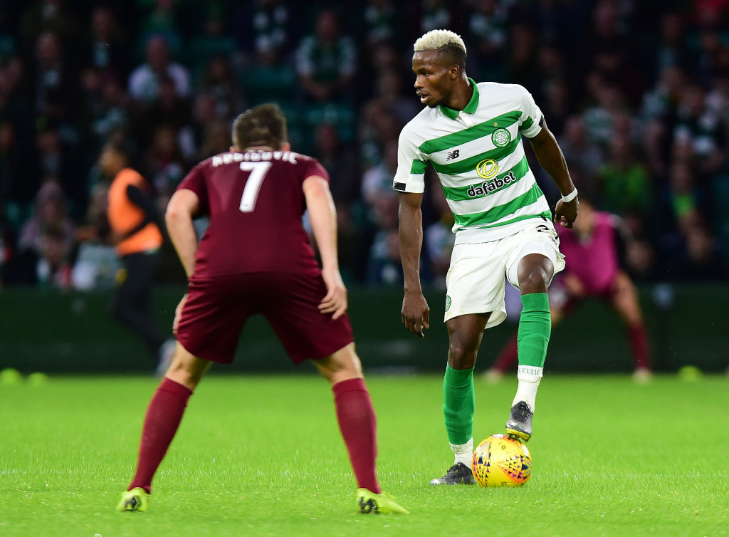 'Well off the pace' - Sky pundit slams new Celtic duo; asks serious question about club plans