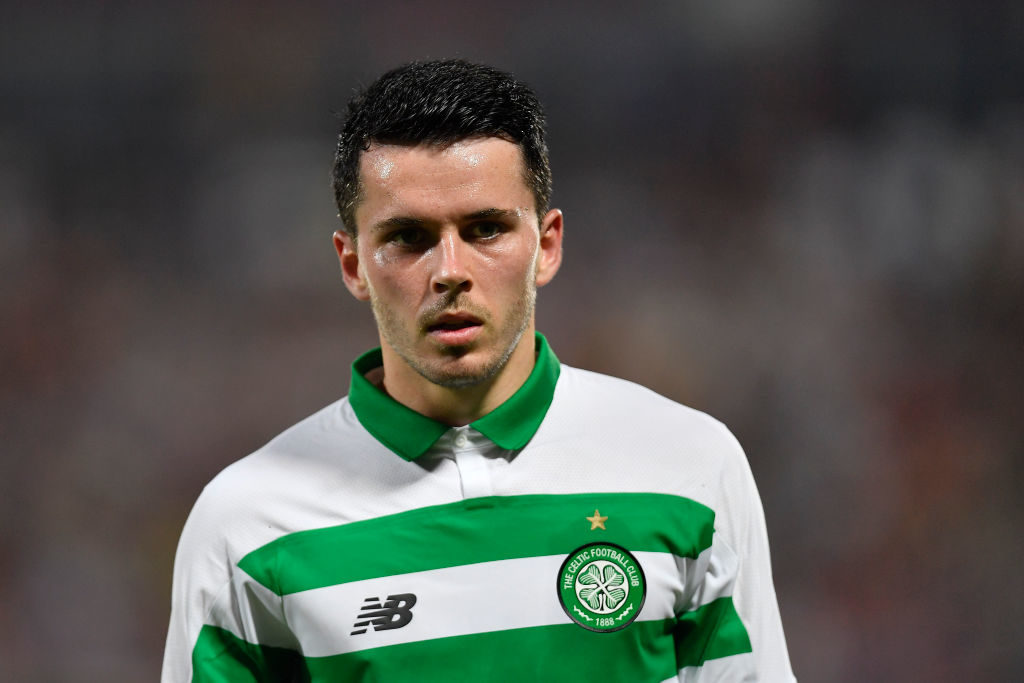 Will firm favourite of Celtic boss return to Hoops line-up against Kilmarnock?