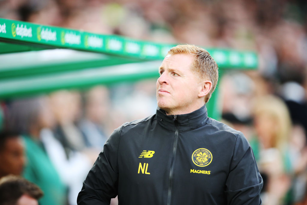 A 'rigid' 3-5-2 - Celtic man lifts lid on what to expect from AIK tonight