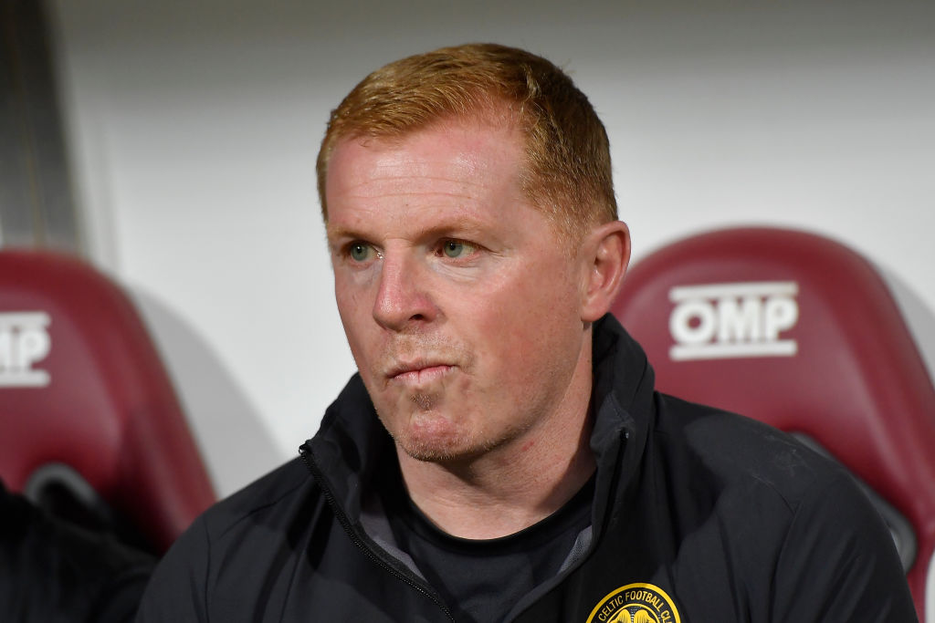 """""""I don't have an opinion"""" Celtic boss refuses to get sucked into silly comment"""