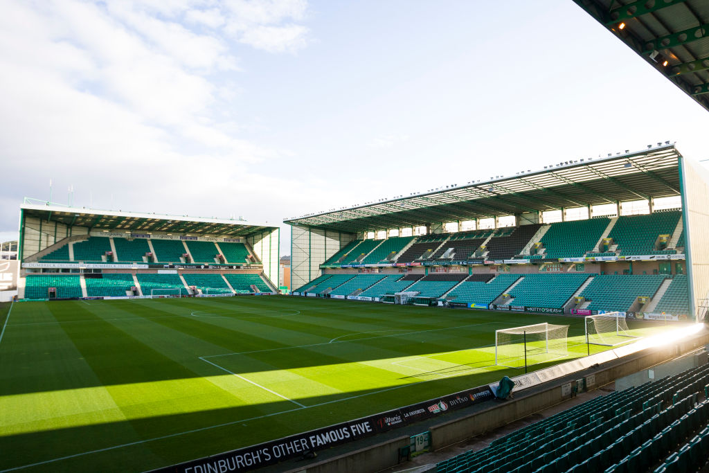 Celtic fans to suffer again as another Premiership club deal damaging blow