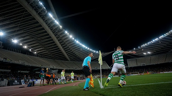 The key Celtic aspect that hasn't worked so far this season