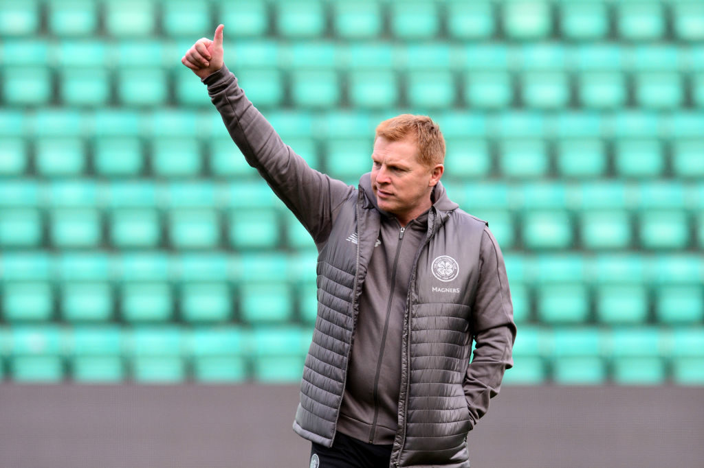Celtic boss makes bold claim after emphatic victory - but is he correct?