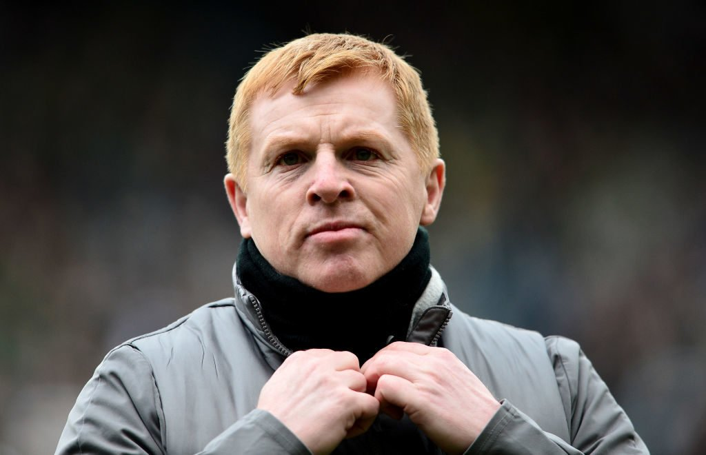 'No question' - Lennon leaves no doubt about Celtic's number one priority