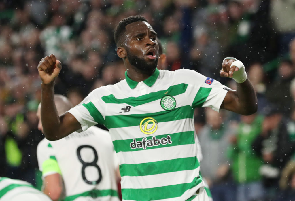 'It is impossible' - former club legend makes January demand of Celtic