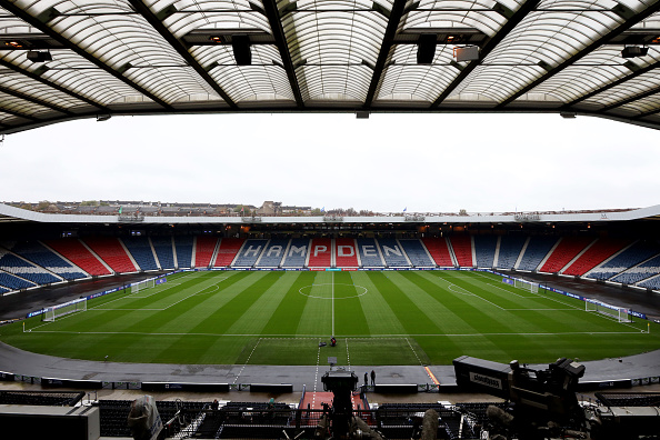The SFA will need to end the season by June 30th