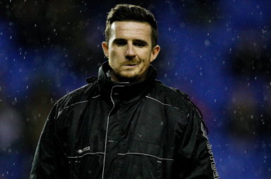Barry Ferguson is backing Celtic to beat Hibs this Saturday at Hampden.