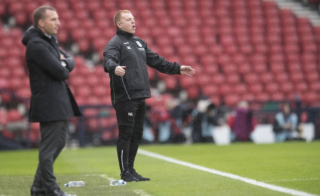 SPFL learn Celtic lesson after sorry 2017 debacle