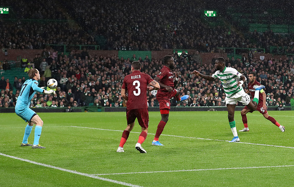 The SPFL scheduling that could see Celtic well clear by 2020