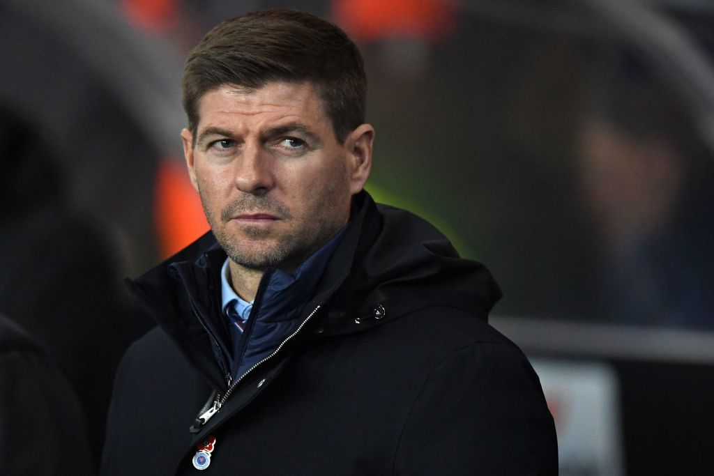 """""""Sportsmanship right out the window"""" - Former Celtic man calls out Ibrox desperation"""