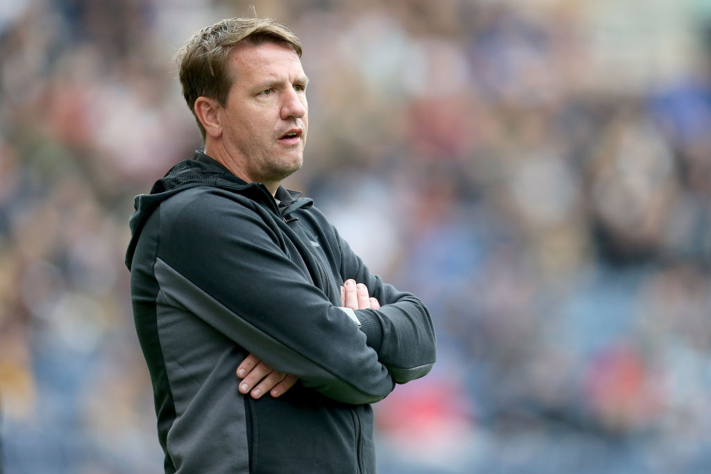 The potential double-whammy that would give Celtic big advantage this week