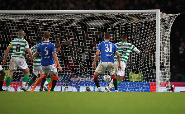 Player Ratings: Super Celtic make it 10-in-a-row thanks to a string of heroes