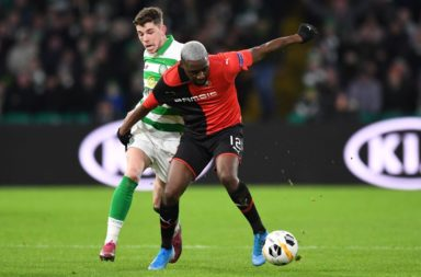Will James Léa Siliki be a Celtic transfer interest again following squad boost?