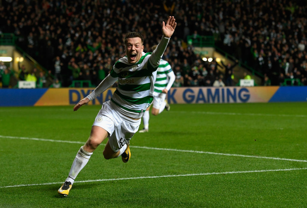 'One or two': BBC Scotland pundit makes Celtic transfer prediction