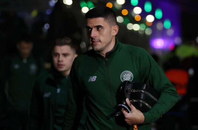 Rogic is made for the big occasions