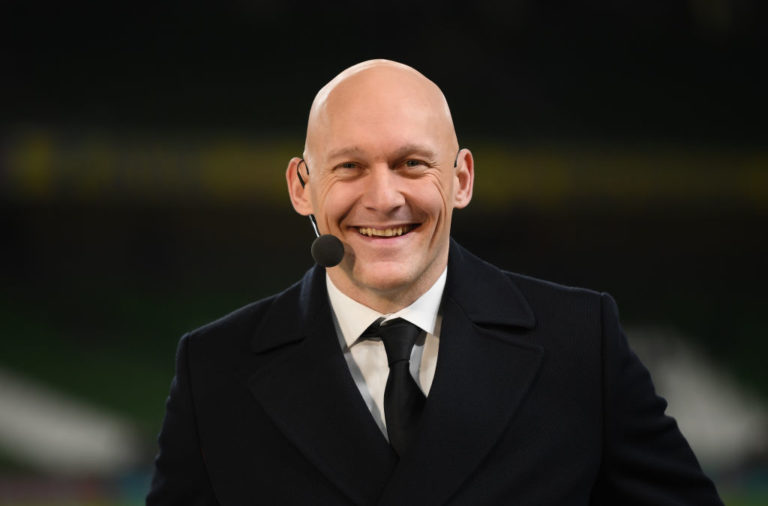 Former Celtic star Tommy Gravesen warns Copenhagen about Parkhead.