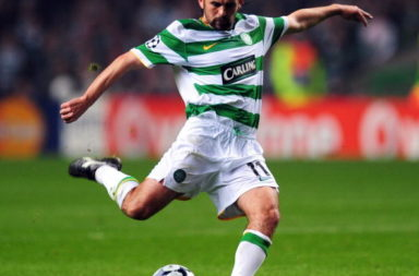 Former Celtic man Paul Hartley thinks Celtic could win the Europa League.