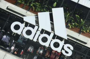 The Celtic Adidas deal could start next season