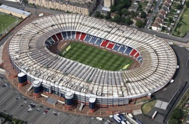 Big decisions are set to be made by Hampden officials