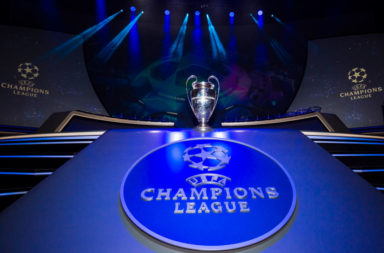 Will Celtic reach the Champions League group stages?
