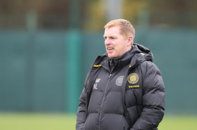 Neil Lennon is planning more transfers at Celtic