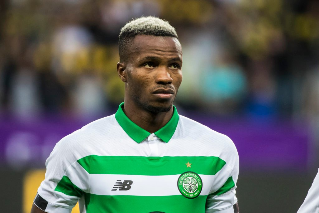 """""""Out of nowhere"""", """"Don't believe it""""; Celtic XI is in, shock return, stream details, fans react"""