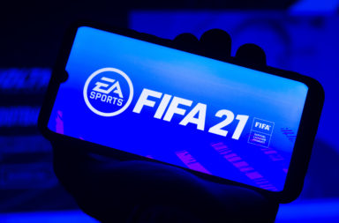 Celtic's player ratings in FIFA 21 have been revealed
