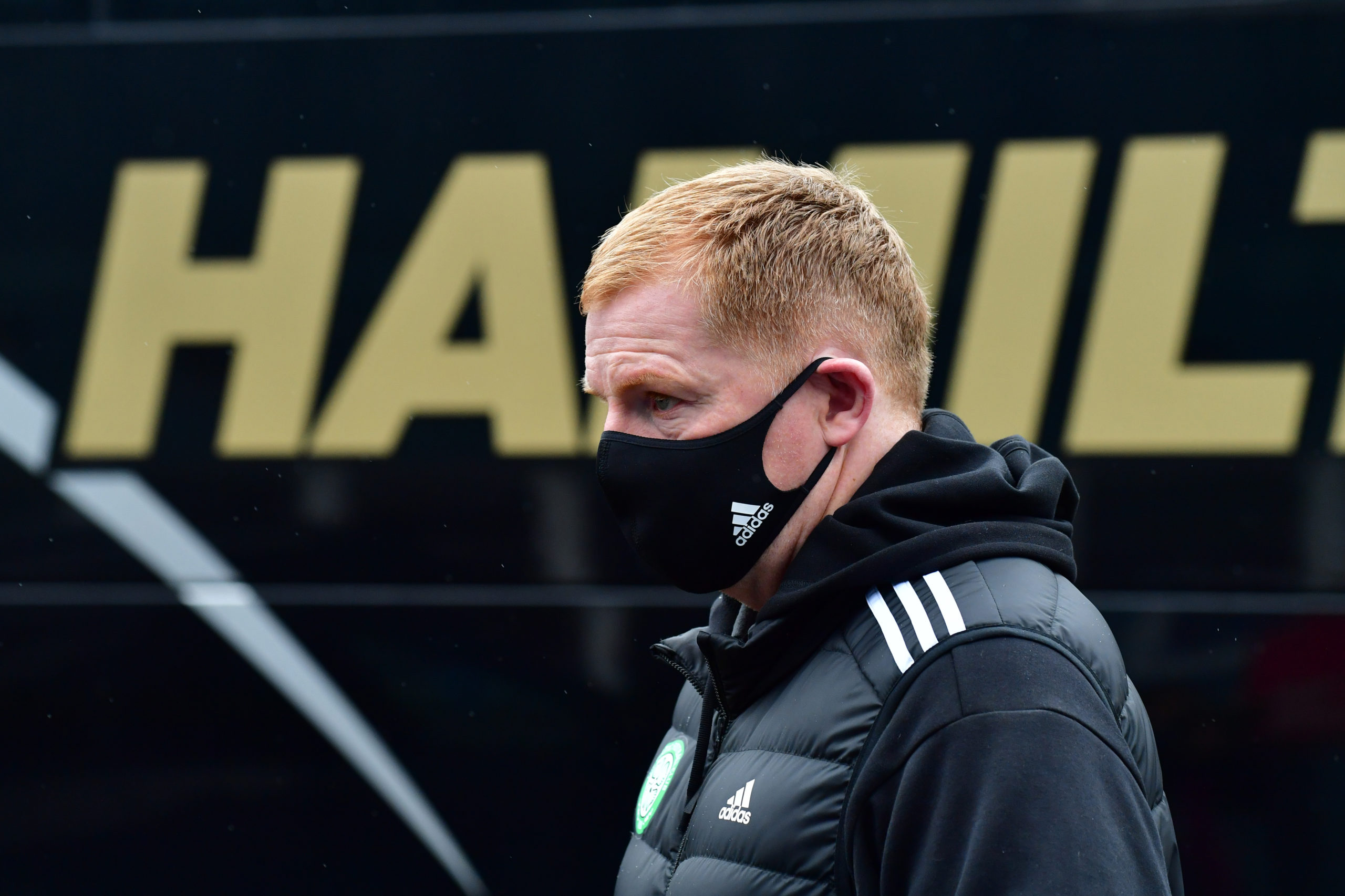 Neil Lennon must get to the bottom of his mole problem