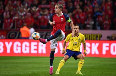 FBL-EURO-2020-QUALIFIER-SWE-NOR