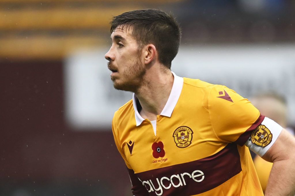 Report: Defender said to desire Celtic move to receive tempting offer from another Scottish club