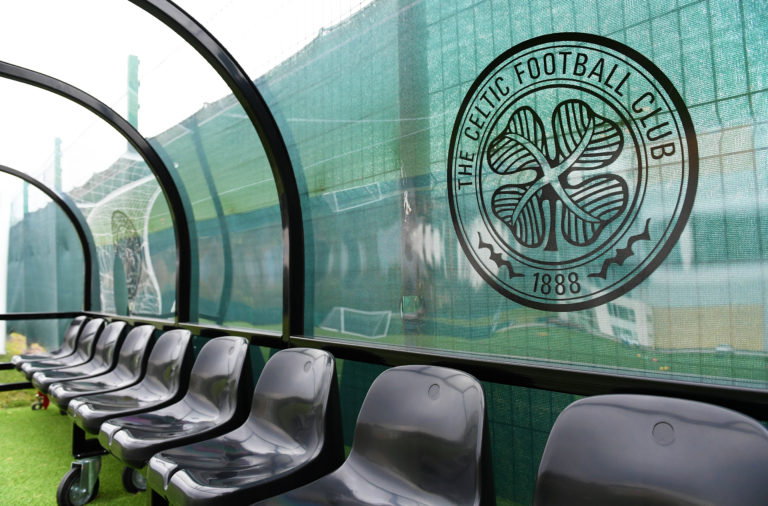 Celtic Academy