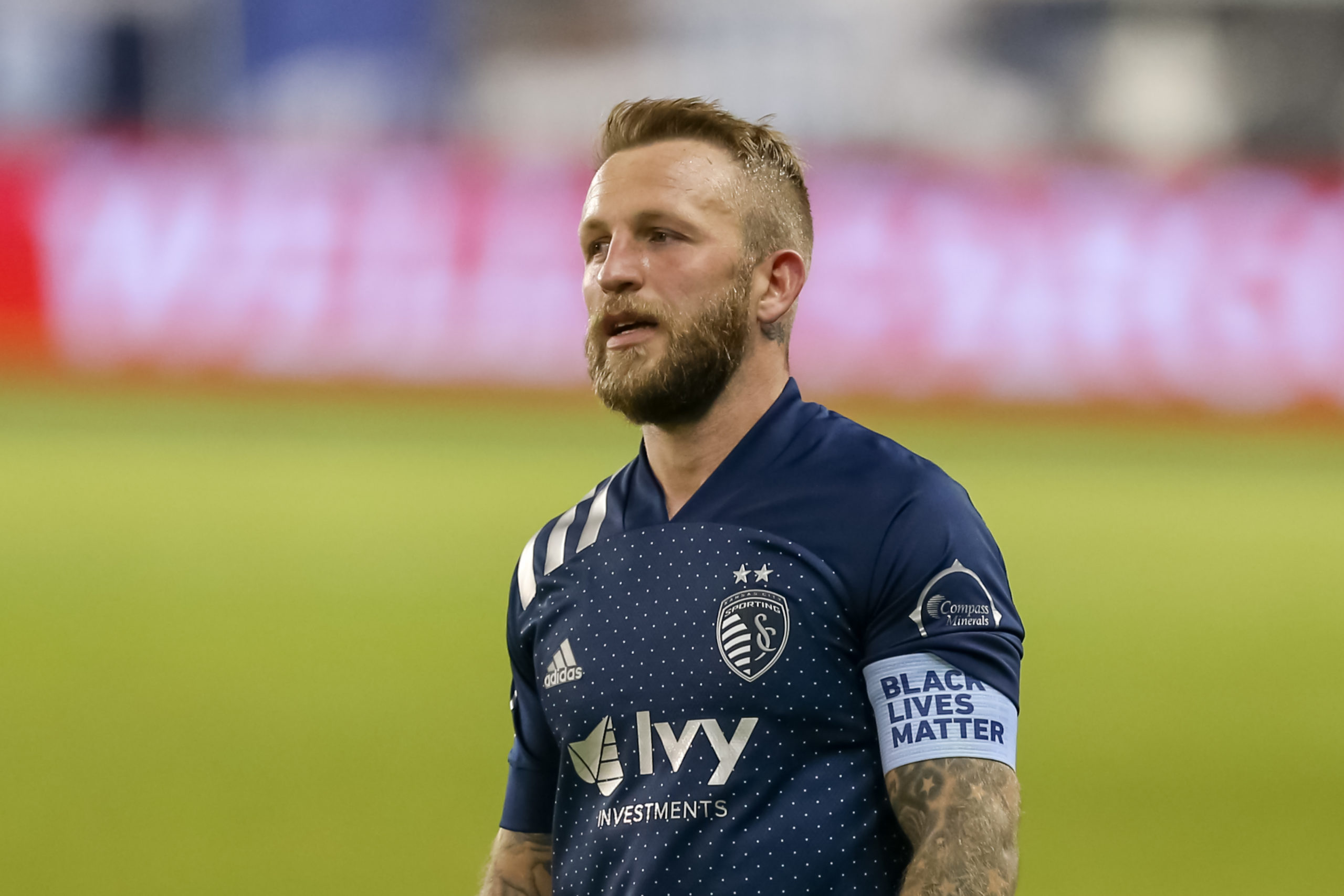 Johnny Russell Celtic