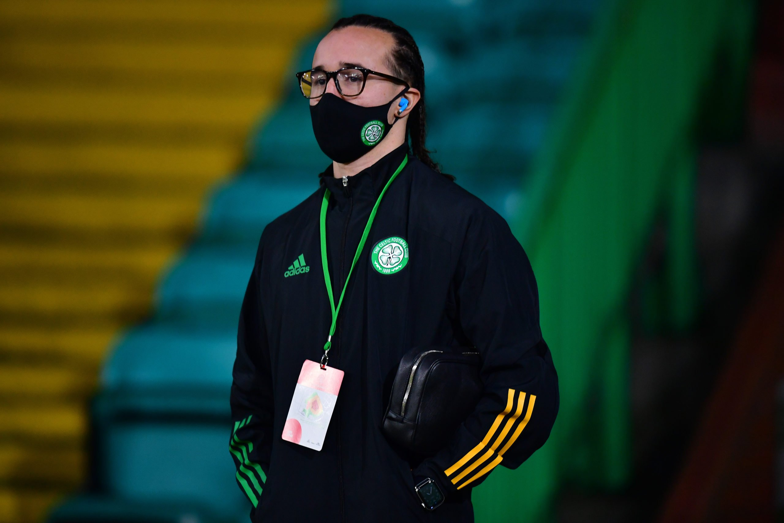 Odd Celtic transfer quirk must surely die out this summer