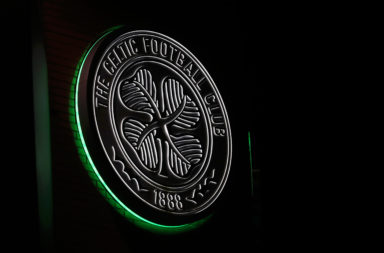 Celtic season tickets