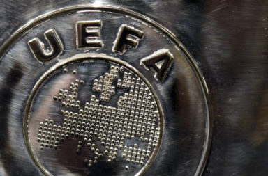 UEFA 2014/15 Champions League and UEFA Europa League Third Qualifying Rounds Draw