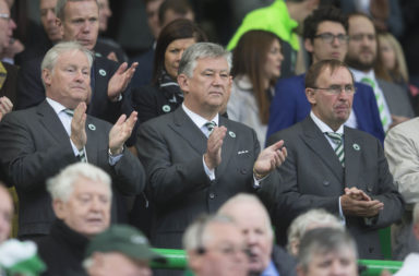 Lawwell Celtic
