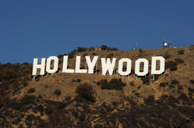 Los Angeles Exteriors And Landmarks – 2014