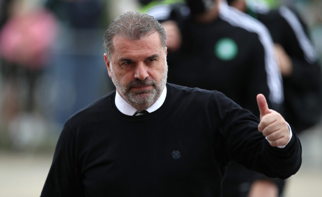 6 goals and 3 assists; Talented Euro playmaker Celtic fans wanted in 2021 continues to thrive